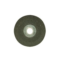 Slibeskiver af silicium-karbid til LHW (korn 60)-31