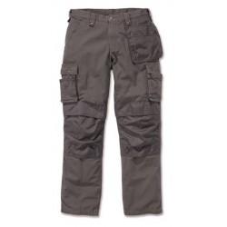 Multi Pocket Ripstop Pant-31