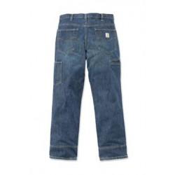 Carhartt Linden Jeans