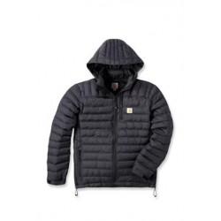 Carhartt Northman jakke