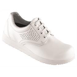 sko til sundhedssektoren