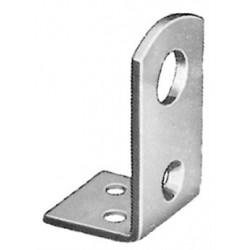 låseblik til hængelås