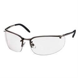 Sikkerhedsbrille fra UVEX