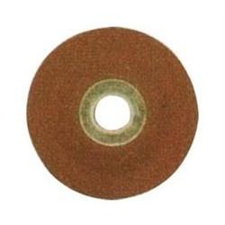 Slibeskiver af ædelkorund til LHW-31