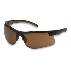 Sikkerhedsbriller fra carhartt