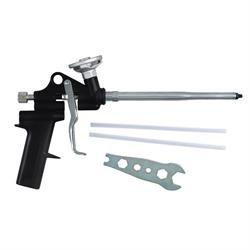 Håndværkerfugepistol