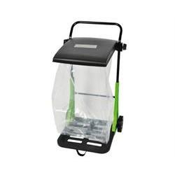 Affaldsvogn Green it-31