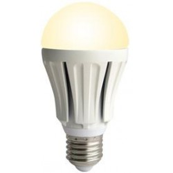 LED pære 60W