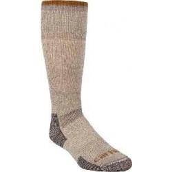 Vinter sokker