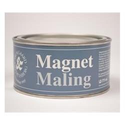 magnetmaling