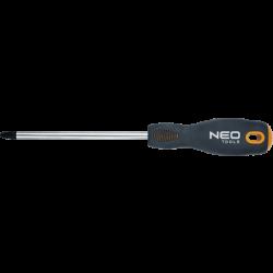 NEO Skruetrækker PH 1-32