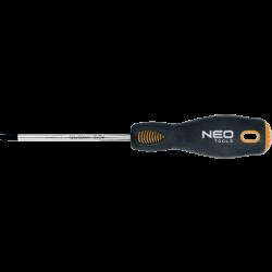 NEO Torx skruetrækker