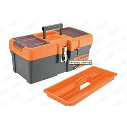 NEO værktøjskasse