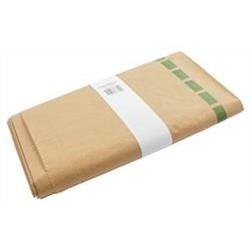 papiraffaldssække