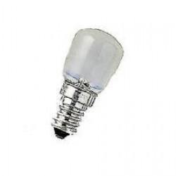 LED parfymepære