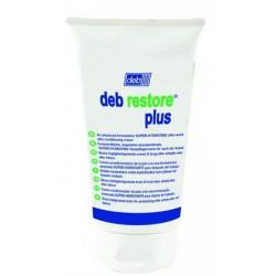 deb restore plus