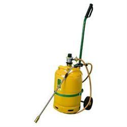 Ukrudtsbrænder til gasflaske-31