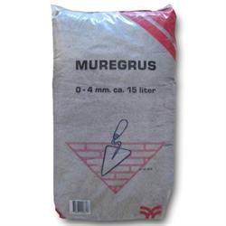 Murergrus