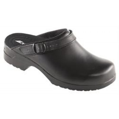 sundhedclogs