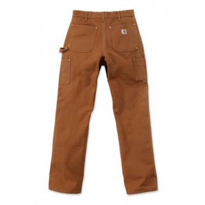 carhartt double front