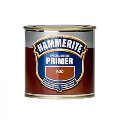 Hammerite primer