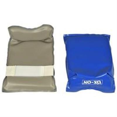 OX-ON knæbeskytter