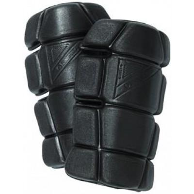 knæbeskytter