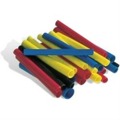 krympeflex til ledninger