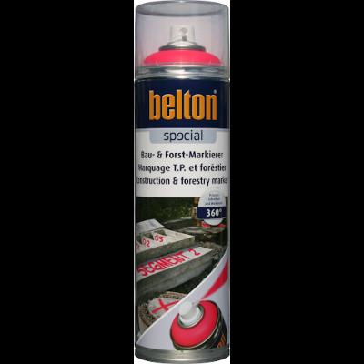 markeringsspray