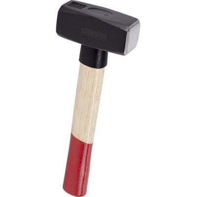 klaphammer, mukkert