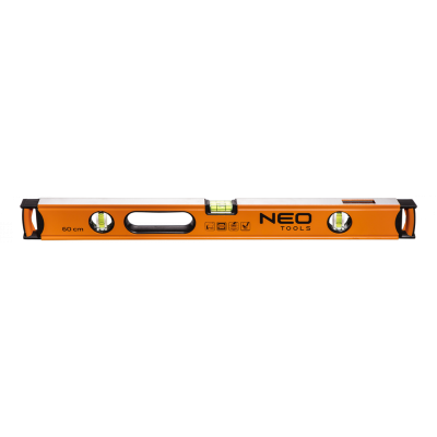 Neo vaterpas