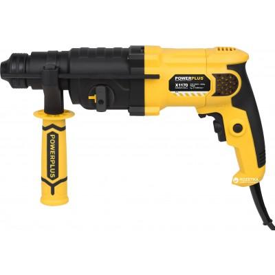 Borehammer