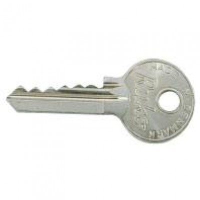 Ruko nøgler