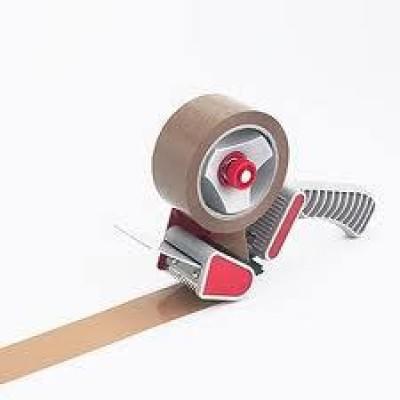 tape maskine