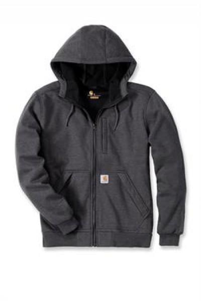 Carhart sweatshirt