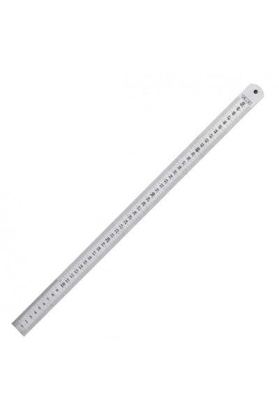 Stllinial50cm-32