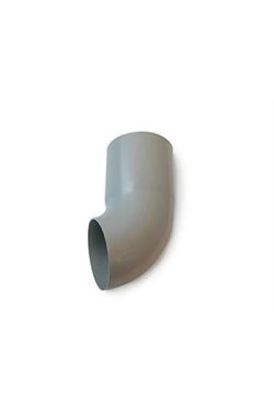 udkast fra plastmo
