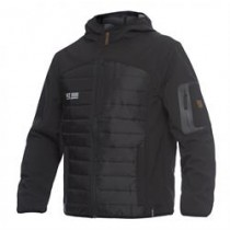 Softshell Jakke Workzone-20