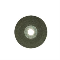 Slibeskiver af silicium-karbid til LHW (korn 60)-20