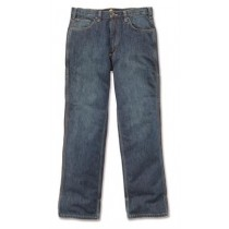 Carhartt relaxed fit rugged flex linden jeans-20