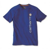Carhartt T-shirt Force-20