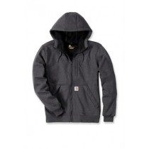 Carhartt sweatshirt Vind fighter-20