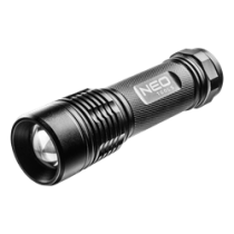 LED Stavlygte-20