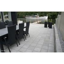 Modul 30 30x30x5 grå 50 m2-20