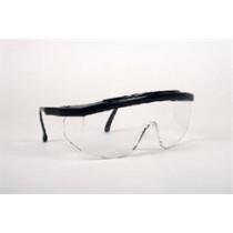 Beskyttelsebrille 334.14-20