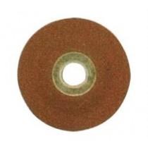 Slibeskiver af ædelkorund til LHW-20