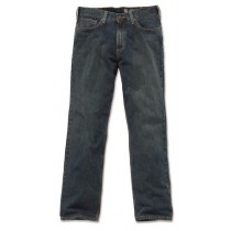 Carhartt Relaxed straight Jeans-20