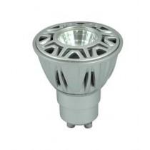 LED Gu10 (50W) spot-20
