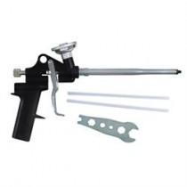 Håndværker fugepistol-20