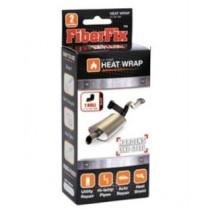 Fiberfix Heatwrap-20